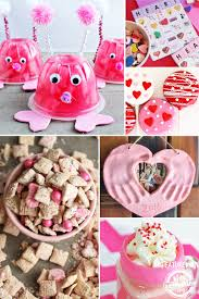 So whether you're looking for a. 30 Awesome Valentine S Day Party Ideas For Kids