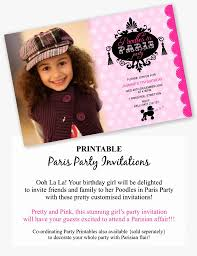 invitation wording for 7th birthday party valid birthday 7th birthday party invitation wording e m co inspirationa invitation wording for 7th birthday