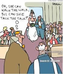 wedding jitters cartoons and comics funny pictures from cartoonstock Wedding Jitters wedding jitters cartoon 1 of 2 wedding jitters poem