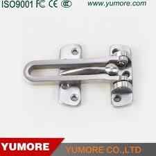 sliding door latch lock. Brilliant Lock Stainless Steel Barrel Bolt Lock Sliding Door Security Latch And Sliding Door Latch Lock P