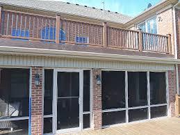 diy composite deck kits elegant 30 fresh screened in patio scheme jsmorganicsfarm