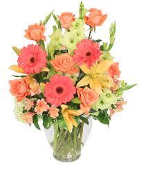 brilliance bouquet