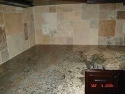 kitchen backsplash unusual unique backsplash tile stacked stone tile fireplace kitchen tile backsplash pictures backsplash