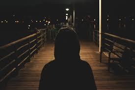 Risultato immagini per buio