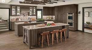 Kraftmaid Kitchen Design