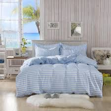 quilt cover and sheet sets quilt covers target blue wooden large design blue
