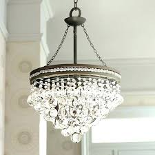 chandeliers lighting uk crystal ceiling lighting olive bronze wide crystal chandelier crystal chandelier lighting crystal ceiling