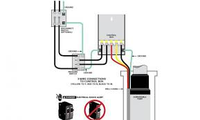 limited wiring diagram honda cbr 150 nsr250 wiring diagrams tyga primary well pump pressure switch wiring diagram wiring diagram for water pressure switch the well in pump wiring