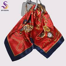 BYSIFA Beautiful Scarves Store - Amazing prodcuts with exclusive ...