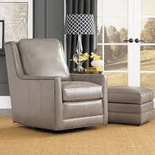 swivel recliner chairs for living room bitspin co
