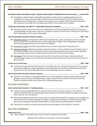 Student Resume For Summer Job Resume Examples New College Graduate Best Of College Student 47