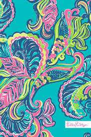 lilly pulitzer oh so mobile wallpaper wallpapers