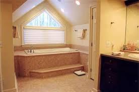 Custom Home Interiors Simple Inspiration Ideas