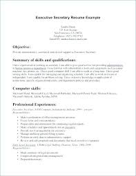 Medical Office Resume Objective Here Are Medical Office Manager