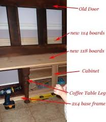 coat rack made from an old door pretty handy throughout coat rack from old