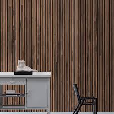 vintage wallpaper digital printing nlxl timber strips tim 01 wood wallpaper