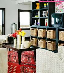 living room accent pieces. accent pieces for living room