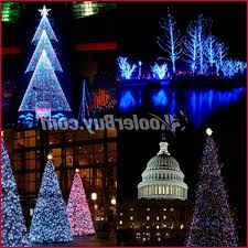 outdoor black light party looking for m x 3m led outdoor party xmas string fairy