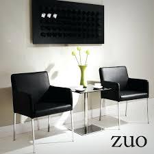 Dimensional Design Furniture Outlet New Decorating Design