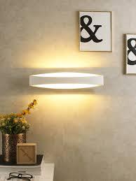 Led Lights Online I Wall Led Bath Light Buy Led Lights Online India