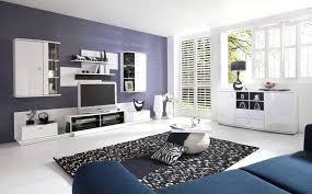 Bar Für Wohnzimmer Elegant Elegant Bilder Für Wohnzimmer