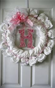nay baby shower gift ideas 6 jpg