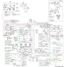 e type s2 wiring diagram e image wiring diagram starter solenoid relay s2 1970 2 2 us spec the e type xk e on e