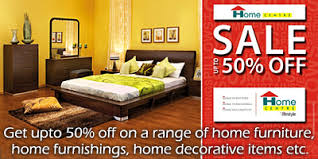 Small Picture Home Centre Bengaluru Home Centre coupons Home Centre Discount