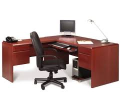 shaped office desk. Desk: Enchanting L Shaped Office Desk Commercial Photo Details - These Image
