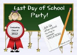 Class Party Invitation Classroom Party Invitations Zazzle