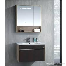 bathroom cabinets wood solid wood bathroom cabinets bathroom vanities ceramic vanity vanity wooden bathroom wall cabinets