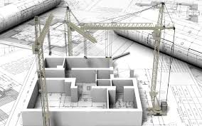 architecture and design. architecture design contemporary art websites architectural and i