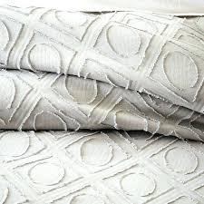 textured duvet cover textured duvet covers queen roar rabbit graphic texture duvet cover shams platinum duvet textured duvet cover
