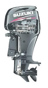 2018 suzuki 250 outboard.  2018 suzuki marine fourstroke outboard boat engine internal parts cutaway with 2018 suzuki 250