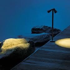 flos outdoor lighting. buy the belvedere spot double by flos outdoor lighting