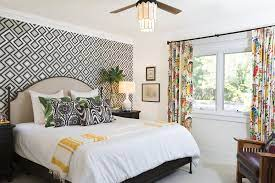 Accent Wall Bedroom - 3600x2400 ...