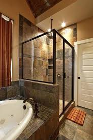 bathroom remodel san antonio. Wonderful Remodel San Antonio Bathroom Remodeling Shower Kitchen And Bath  Tx To Bathroom Remodel San Antonio S