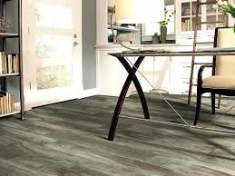 shaw resilient flooring vinyl planking flooring uptown street shaw resilient flooring reviews shaw resilient flooring vinyl