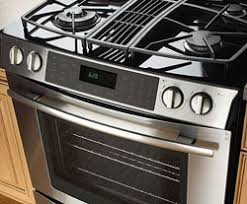 stove with downdraft vent. Simple Downdraft Gas Range Downdraft Ventilation With Stove Vent 9