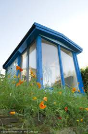 The Nest Design Studio is an entrant for Shed of the year 2014 via  @readersheds