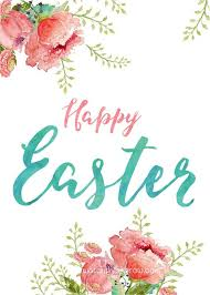 Quotes About Easter New Happy Easter 48 Quotes Wishes Messages Sayings Easter Eggs