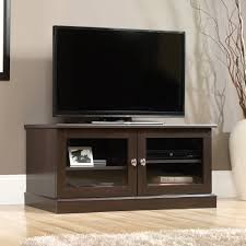 Sauder Tv Cabinet Sauder Select Tv Stand 418255 Sauder