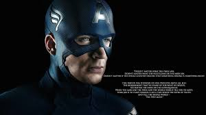 captain america no you move 1920x1080