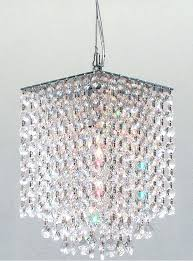 chandelier for crystal chandeliers affordable crystal chandelier affordable crystal chandeliers