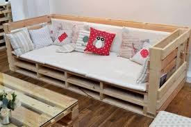 pallet furniture plans bedroom furniture ideas diy. Interior Design : Pallet Furniture Ideas Diy Bed Plans Bedroom