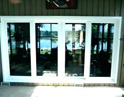 andersen sliding screen door replacement patio screen doors slider screen doors sliding screen door sliding door