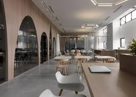 google office pasir. Google Taiwan Office. 9 Of 9; H\\u0026M Head Office By J.C. Architecture Pasir H