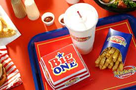 fast food nation film press plus richard lormand richard linklater