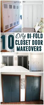 Louvered Bedroom Furniture 17 Best Louvered Door Ideas On Pinterest Large Laundry Room