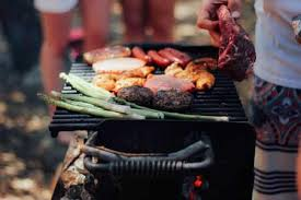 when you don t have a lot of free space at home or want something compact and portable then the best small gas and charcoal grills